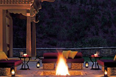 The Luxuary Bhutan tour 8 Days